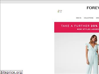 forevernew.co.in