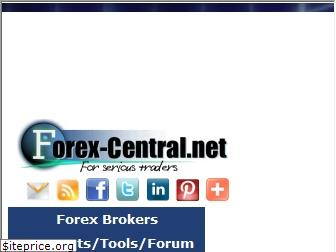 forex-central.net