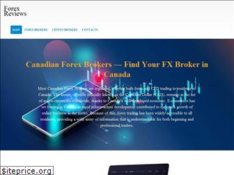 forex-reviews.org