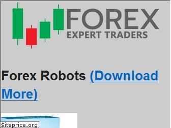 forexexperttraders.com