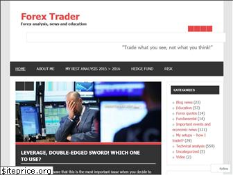 forextrader.live