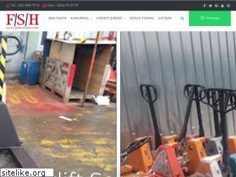 forkliftservisiistanbul.com