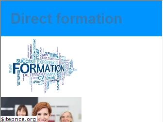 formation-initiale.org