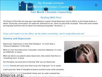 fortworthchristiancounseling.com