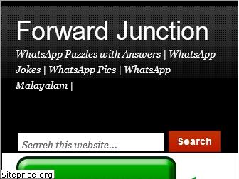 forwardjunction.com
