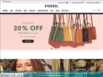 fossil.co.id
