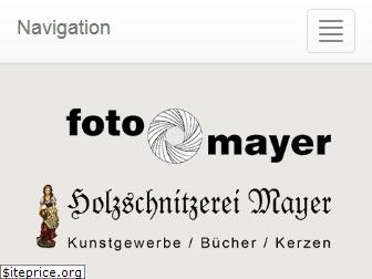 www.foto-mayer.de website price