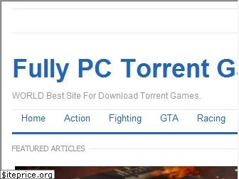 fpgtorrents.net
