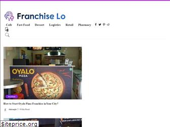 franchiselo.in