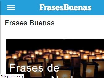 www.frasesbuenas.net website price