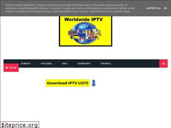 free-iptv-lists-m3u.blogspot.com