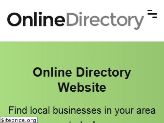 free-link-directory.info