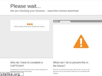 free-movies.download
