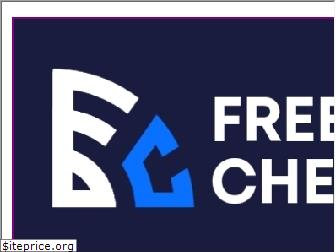 freebrowsingcheat.com