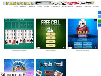 freecell.eco.br