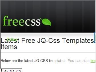 freecss.in