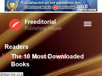 freeditorial.com
