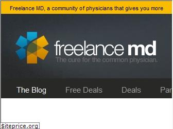 freelancemd.com