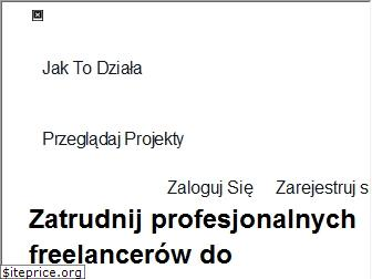 freelancer.pl
