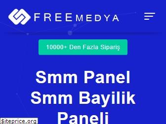 freemedya.net