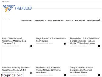 freenulled.codes