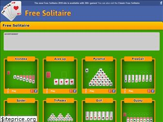freesolitaire.net
