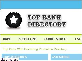 freetoprankdirectory.com