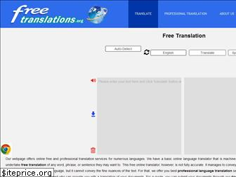 freetranslations.org