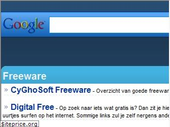freeware.linklib.nl