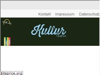 www.freiberger-kulturverein.de website price