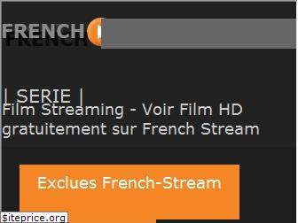 french-streaming.com