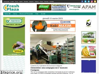 www.freshplaza.it website price