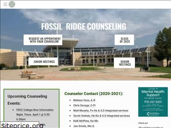 frhscounseling.org