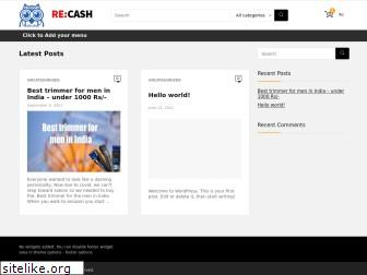friendlydeals.in