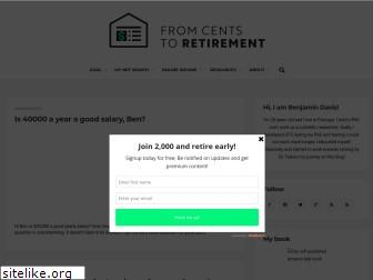fromcentstoretirement.com