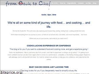 fromcooktochef.com