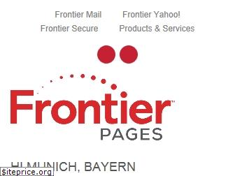 frontierpages.com