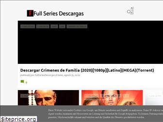 fullseries-descargas.blogspot.com