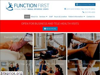 functionfirstpt.com