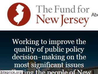 fundfornj.org