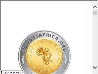 funds4africa.org