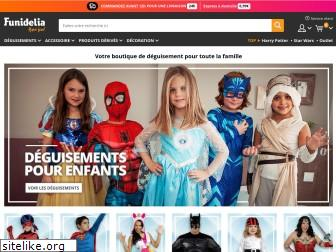 funidelia.be
