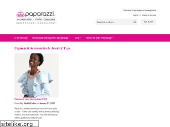 funjewelryaccessories.com