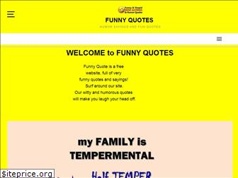 funny-quotes.ml