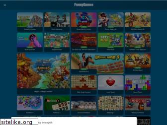 funnygames.be