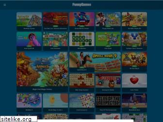 funnygames.ie