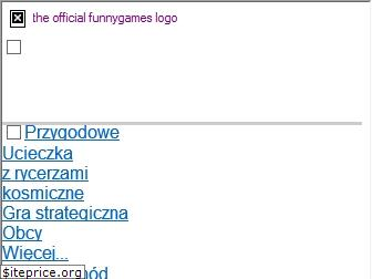 funnygames.pl