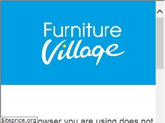 furniturevillage.co.uk