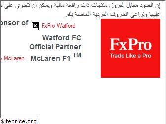 fxpro.ae