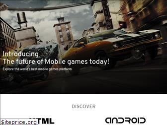 game-lords.com